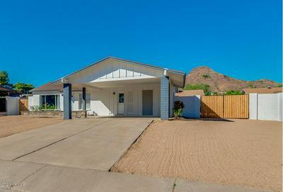15008 N 22ND ST, Phoenix, AZ 85022 - Photo 1