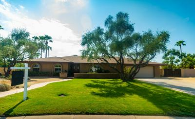 11420 N 50TH ST, Scottsdale, AZ 85254 - Photo 1