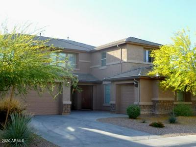 3299 N SPYGLASS DR, Florence, AZ 85132 - Photo 1