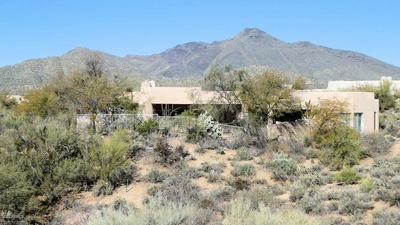 9915 E PALO BREA DR, Scottsdale, AZ 85262 - Photo 1