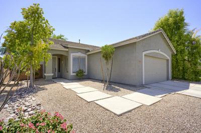 12691 W MULBERRY DR, Avondale, AZ 85392 - Photo 1