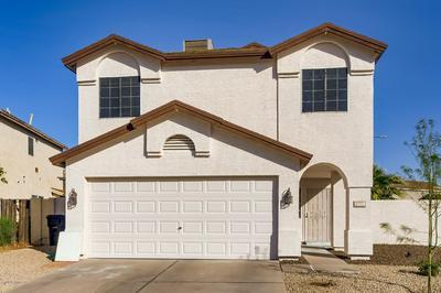 7368 W EVA ST, Peoria, AZ 85345 - Photo 2