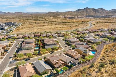 30816 N 26TH AVE, Phoenix, AZ 85085 - Photo 1