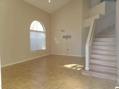 1322 E SAINT JOHN RD, Phoenix, AZ 85022 - Photo 2