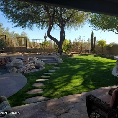 12731 N 114TH WAY, Scottsdale, AZ 85259 - Photo 2