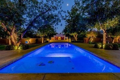 20575 E VIA DE ARBOLES, Queen Creek, AZ 85142 - Photo 1