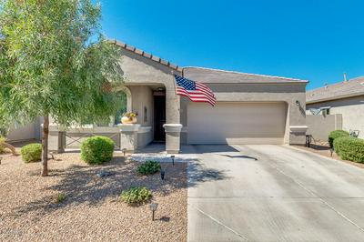 41326 W JENNA LN, Maricopa, AZ 85138 - Photo 2