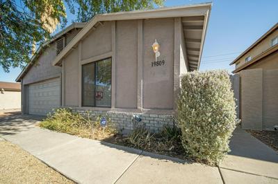19809 N 6TH PL, Phoenix, AZ 85024 - Photo 1