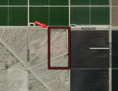XXXX W DOBBINS ROAD, Tonopah, AZ 85354 - Photo 1