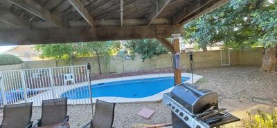 4053 W CREEDANCE BLVD, Glendale, AZ 85310 - Photo 2