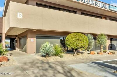 15650 N BLACK CANYON HWY STE 135B, Phoenix, AZ 85053 - Photo 1