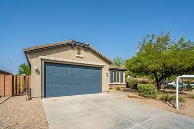 9078 W PLUM RD, Peoria, AZ 85383 - Photo 1