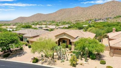 12124 E WETHERSFIELD DR, Scottsdale, AZ 85259 - Photo 1