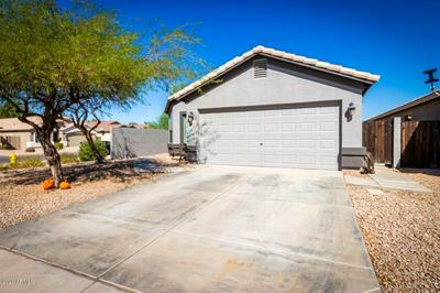 1102 E COTTONWOOD RD, San Tan Valley, AZ 85140 - Photo 2