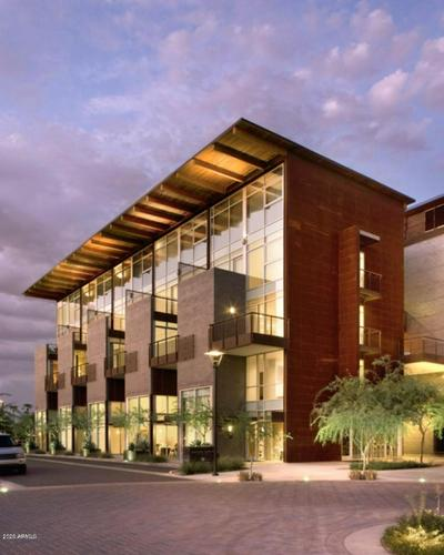 4745 N SCOTTSDALE RD # D1007, Scottsdale, AZ 85251 - Photo 1