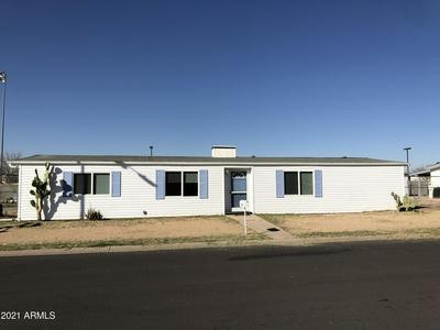 1802 E LIBBY ST, Phoenix, AZ 85022 - Photo 1