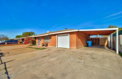 4240 W PINCHOT AVE, Phoenix, AZ 85019 - Photo 2