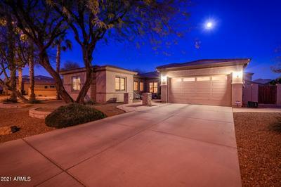 4341 S SUMMIT ST, Gilbert, AZ 85297 - Photo 2