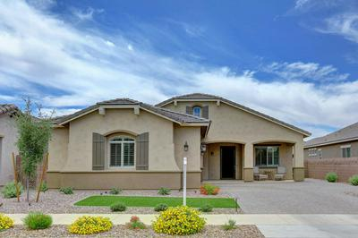 20571 E CARRIAGE WAY, Queen Creek, AZ 85142 - Photo 2