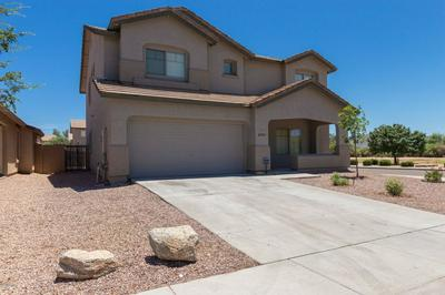 6929 S 50TH GLN, Laveen, AZ 85339 - Photo 1