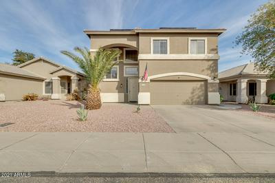 12622 W COLUMBUS AVE, Avondale, AZ 85392 - Photo 1