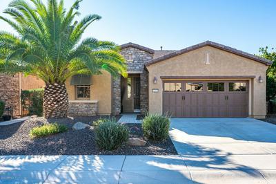 13049 W CLIFFROSE RD, Peoria, AZ 85383 - Photo 1