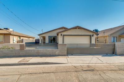 509 E PACIFIC DR, Avondale, AZ 85323 - Photo 2