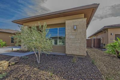 13221 W HUMMINGBIRD TER, Peoria, AZ 85383 - Photo 2