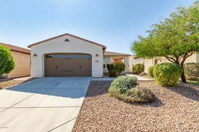 12961 W ROY ROGERS RD, Peoria, AZ 85383 - Photo 2