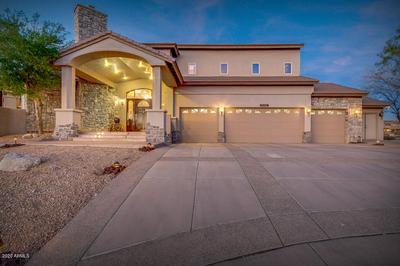 1534 E VICTOR HUGO AVE, Phoenix, AZ 85022 - Photo 1