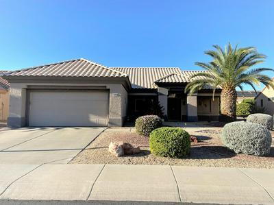 14036 W RICO DR, Sun City West, AZ 85375 - Photo 1