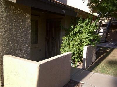 520 N STAPLEY DR UNIT 178, Mesa, AZ 85203 - Photo 2