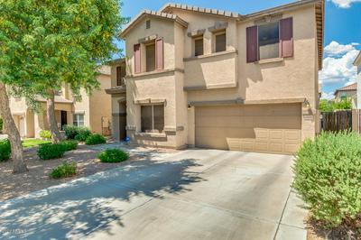 4626 E SHAPINSAY DR, San Tan Valley, AZ 85140 - Photo 2