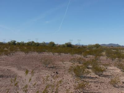 16800 S 395TH AVENUE, Tonopah, AZ 85354 - Photo 2
