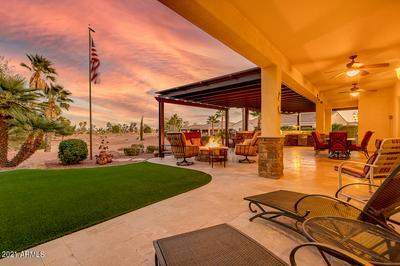 22733 N DEL MONTE DR, Sun City West, AZ 85375 - Photo 2