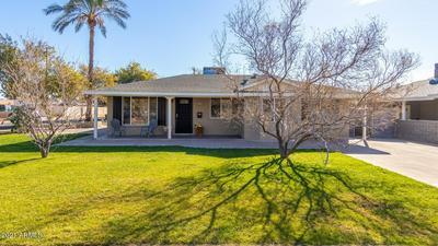 2145 E WHITTON AVE, Phoenix, AZ 85016 - Photo 1
