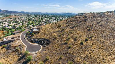 6161 W ALAMEDA RD # 14, Glendale, AZ 85310 - Photo 2