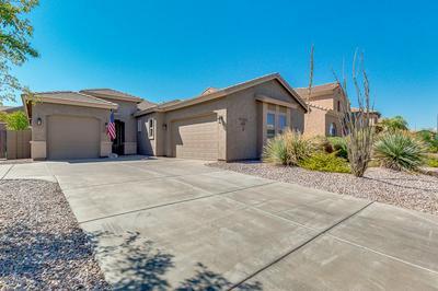 6870 S CRYSTAL WAY, Chandler, AZ 85249 - Photo 2