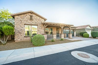 3113 E HALF HITCH PL, Phoenix, AZ 85050 - Photo 2