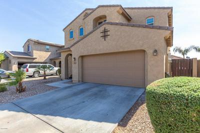 927 E JACOB ST, Chandler, AZ 85225 - Photo 2