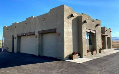 12455 N ANTELOPE MEADOWS DR, Prescott Valley, AZ 86315 - Photo 2