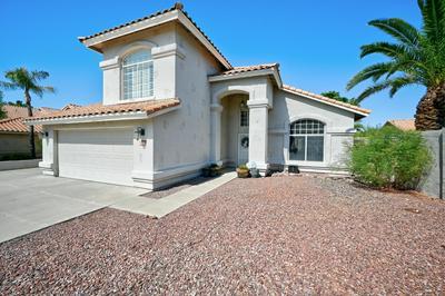 7202 W TINA LN, Glendale, AZ 85310 - Photo 1
