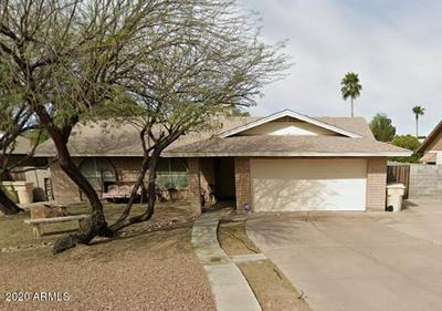 17232 N 55TH AVE, Glendale, AZ 85308 - Photo 1