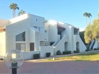 4730 W NORTHERN AVE UNIT 2133, Glendale, AZ 85301 - Photo 1