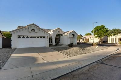 4324 W FALLEN LEAF LN, Glendale, AZ 85310 - Photo 1