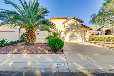 10305 N 65TH DR, Glendale, AZ 85302 - Photo 1