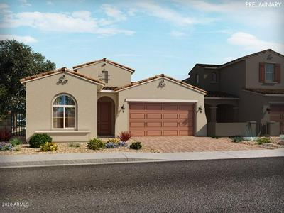 1863 N 140TH DRIVE, Goodyear, AZ 85395 - Photo 1