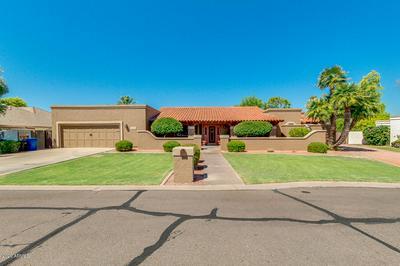 7914 S MCALLISTER AVE, Tempe, AZ 85284 - Photo 1