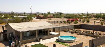 208 N WICKIUP RD, Apache Junction, AZ 85119 - Photo 2