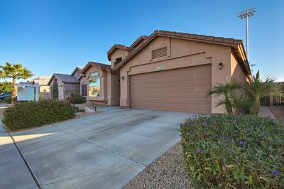 18807 N 16TH PL, Phoenix, AZ 85024 - Photo 2